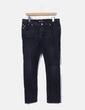 Jeans Rock & Republic