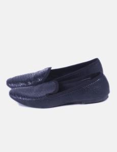 1cecfaffc42 Compra zapatos de mujer de ZARA online