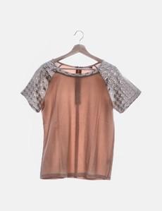 65b9ddea9 Compra ropa de mujer de segunda mano online en Micolet.com