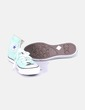 Converse All Star Mint Converse
