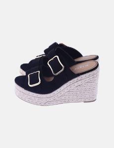 best sneakers c24e4 21904 SCARPE CON ZEPPA a poco prezzo Online   Moda donna su Micolet
