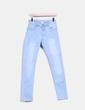 Pantalón vaquero claro H&M