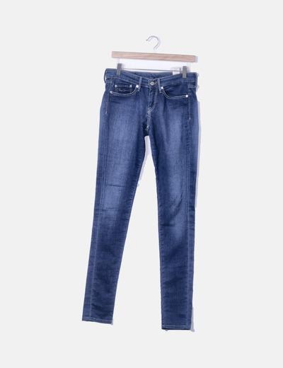 Leggings Pepe Jeans