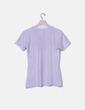 Camiseta rosa fish Pusheen