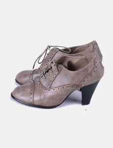 Mujer Online Compra Dospies Zapatos En 5tqppx