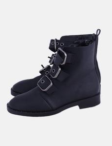 lo último 1b709 e033c Zapatos PRIMARK Mujer | Compra Online en Micolet.com