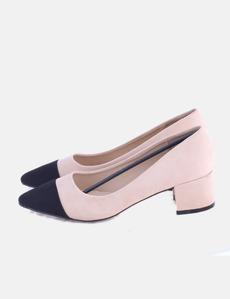 tout neuf da265 fa7fb Chaussures MULANKA Femme | Achetez en ligne sur Micolet.fr