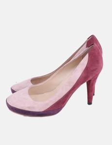 sports shoes 1815b f1cfa Outlet scarpe CAFÉ NOIR | Shop Online su Micolet.it