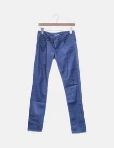 e08d4a969 PANTALONES VAQUEROS mujer baratos   ¡Jeans a precio de outlet!