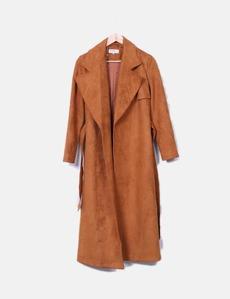 5d0bfa436 Isabel Sanz   Compra su armario a la venta en Micolet