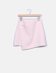 5ad8e3b55 Faldas CHICWISH Mujer | Compra Online en Micolet.com