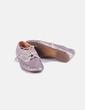 Zapato rosa glitter Bimba&Lola