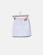 Mini jupe Pull&Bear