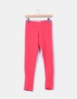Leggings rojo Shana