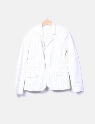 Giacche Promod Economici Cappotti E Blazer UMzGSpVq
