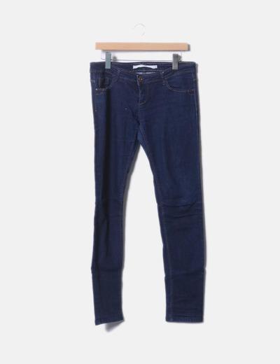 Jeans Sfera