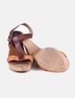 Sandalias de tacón Isaberi
