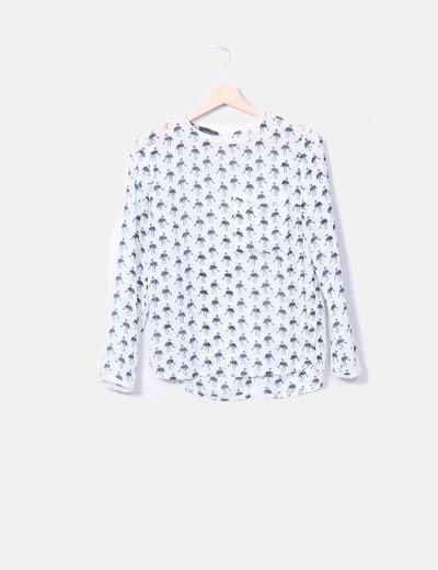 Celop blouse