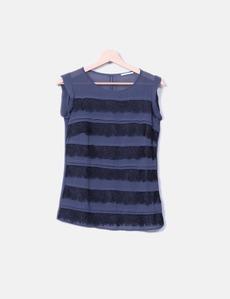 db48752aa8a2 SOYONS ELEGANTES   Achetez son dressing en vente sur Micolet.fr