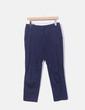 Pantalón chino azul marino Primark