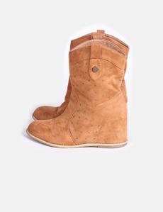 Chaussures TINO GONZÁLEZ Femme   Achetez en ligne sur Micolet.fr 0412696ca0d2