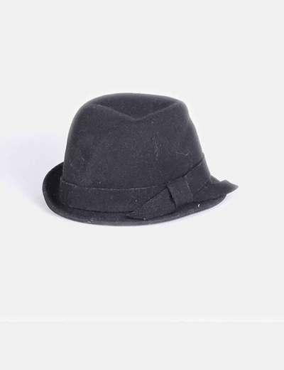 Sombrero borsalino negro  Day a Day