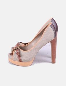 0962bf9cd Sapatos AREZZO Mulher | Compre Online em Micolet.pt
