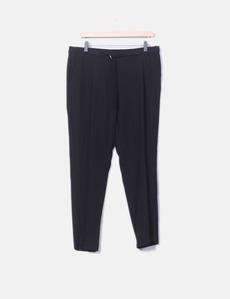 Pantalones Online En Compra Mujer Elogy ax8qwZrRa