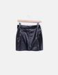 Mini jupe Sheln