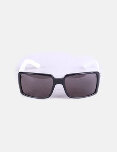 693930f4b51 Sunglasses GUCCI Women