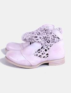 on sale 6a0f5 94569 Schuhe BUNKER Frauen | Online Kaufen auf Micolet.de