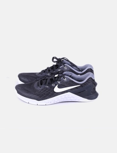 Nike Metcon Descuento