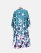 Robe longue Made in Italy