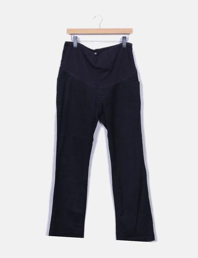 Tex Pantaloni Pantaloni Donna Dritti Dritti Da iZuPkX