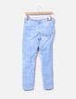 Jeans Suiteblanco