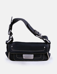 be869a047 Compra bolsos de MANGO con rebajas | En el outlet online de Micolet