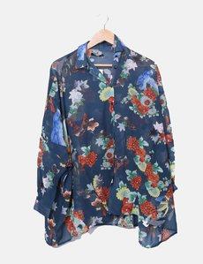 online store 10eef 34cda blusa-semitransparente-floral.jpg