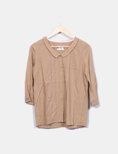 Camisa Promod