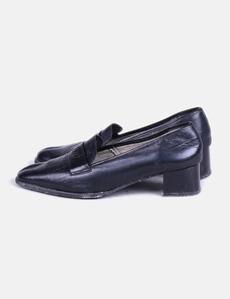 Shoes PEPE VARO Women | Buy Online on Micolet co uk