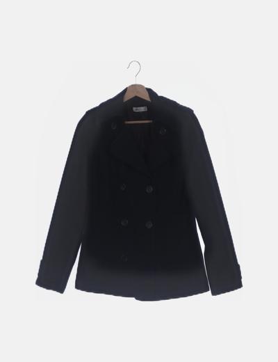 Trench coat Kwoman