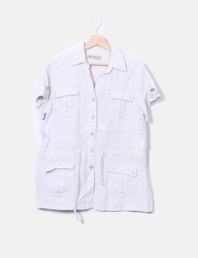 Camisa Woman Borsache