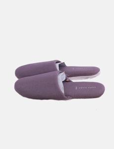 Zara Chaussures Plates FemmeAchetez Sur En Ligne m08Nnw