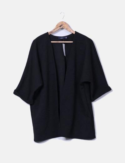 Kimono Kiabi