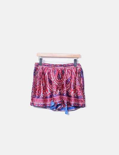 Shorts Da Pantaloni Pantaloni Donna Shorts Sfera Donna Shorts Sfera Da c5jLqR4A3