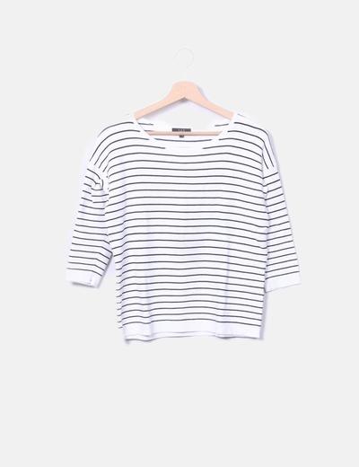 Sweat-shirt 1.2.3 Paris