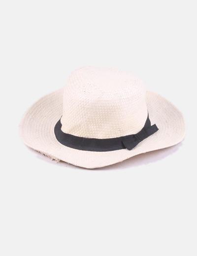 Chapeau/casquette Primark