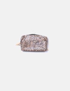 f749eae82 Bolsos de Mano MANGO Mujer | Compra Online en Micolet.com