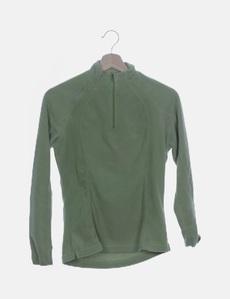 último clasificado varios tipos de excepcional gama de estilos y colores Sudaderas DECATHLON Mujer   Compra Online en Micolet.com