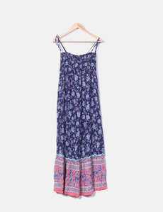 c875a512556c5 Robes OYSHO Femme   Achetez en ligne sur Micolet.fr