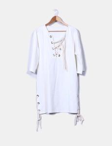 BANSO73   Achetez son dressing en vente sur Micolet.fr 483de56a881